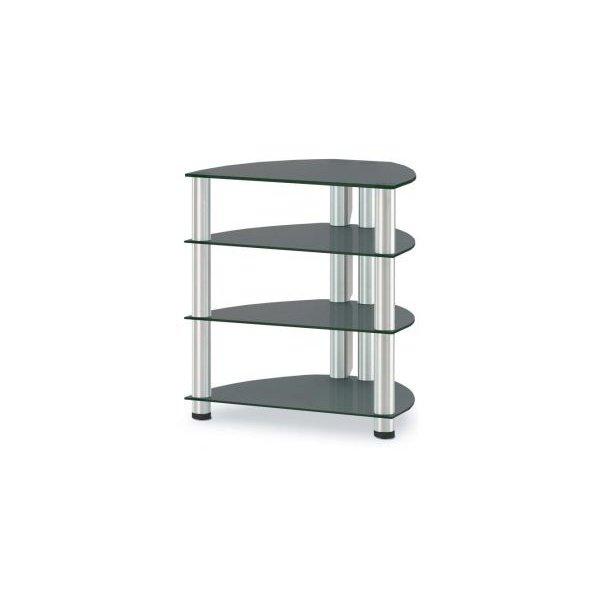 spectral cu204 meuble et pied enceinte hifi. Black Bedroom Furniture Sets. Home Design Ideas