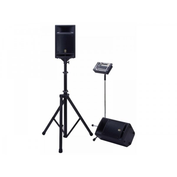 yamaha stagepas 300 speaker pro sonology toulouse. Black Bedroom Furniture Sets. Home Design Ideas