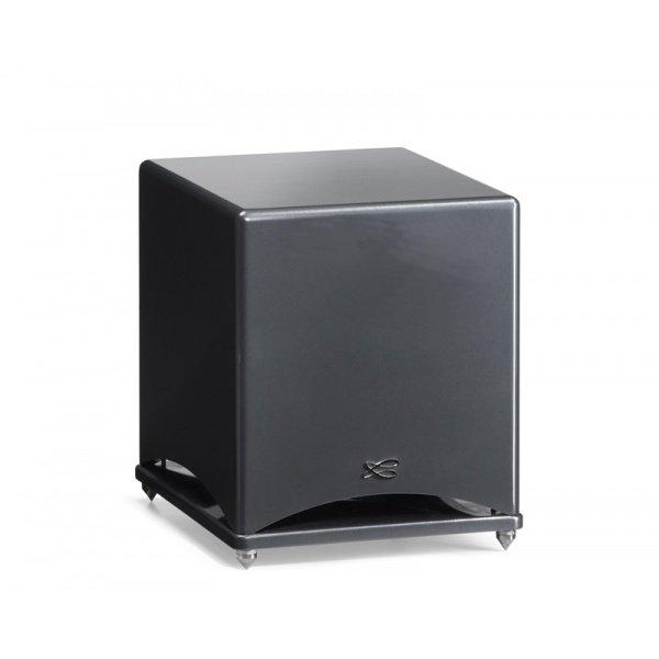 cabasse santorin 30i caisson de basses auditorium26 toulouse. Black Bedroom Furniture Sets. Home Design Ideas