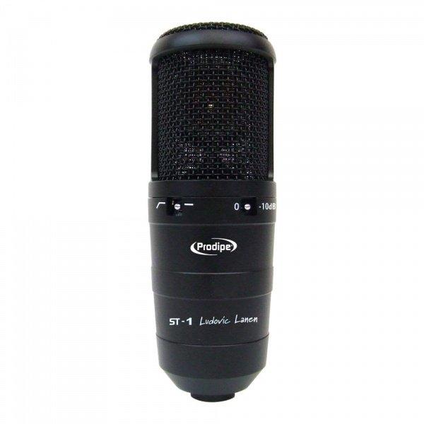 prodipe st1 microphone auditorium26 toulouse. Black Bedroom Furniture Sets. Home Design Ideas