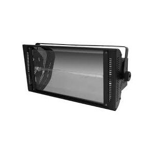 Power Light STROB1500