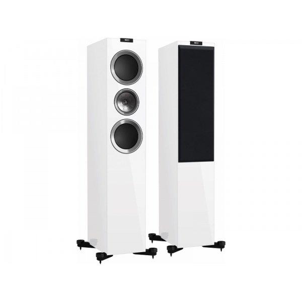 KEF R700 | Speaker - SONOLOGY Toulouse