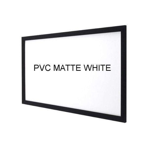 auditorium 26 ecran de projection cadre 300 x 169 format 16 9 ecran de projection. Black Bedroom Furniture Sets. Home Design Ideas