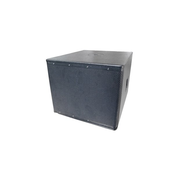 bst k15a caisson de basses de sonorisation auditorium26 toulouse. Black Bedroom Furniture Sets. Home Design Ideas