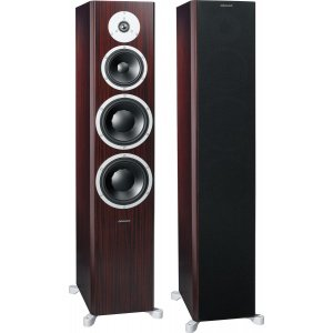 Dynaudio Acoustics Excite X38( Each )