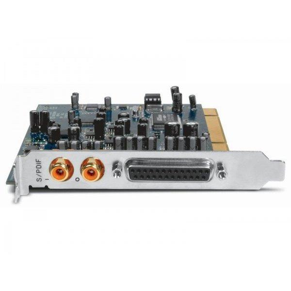 M Audio Audiophile 192 : m audio delta audiophile 192 audio interface sonology toulouse ~ Hamham.info Haus und Dekorationen