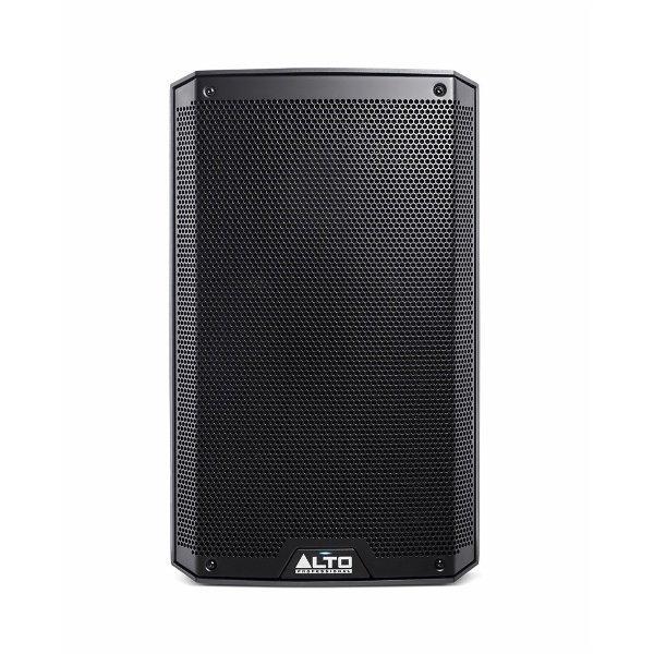 Alto Ts 210 : alto ts210 speaker pro auditorium26 toulouse ~ Vivirlamusica.com Haus und Dekorationen