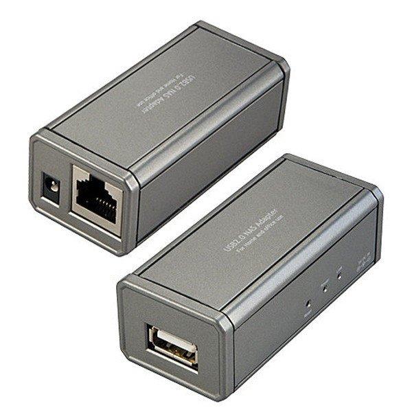 Usb ethernet adaptor for mac