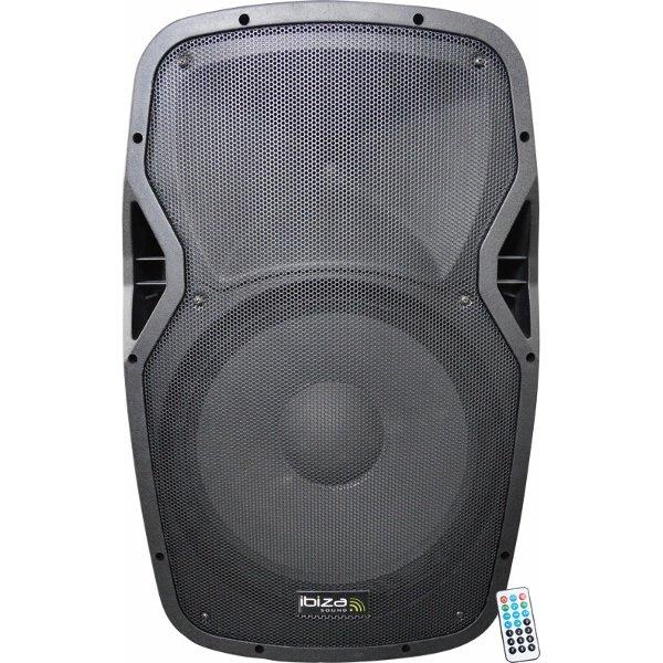 ibiza wifi12a enceinte de sonorisation auditorium26. Black Bedroom Furniture Sets. Home Design Ideas