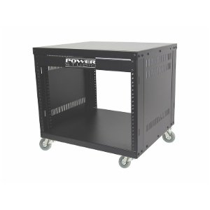 Power Flight PSR-8 RACK