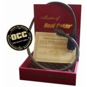 Real Cable PSOCC4MF/1M00