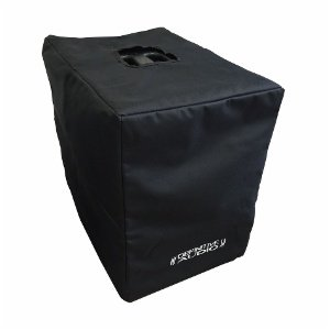 DEFINITIVE AUDIO BAG SUB VORTEX 500