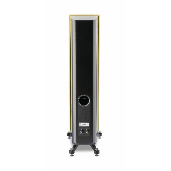 Focal KANTA N2 White Carrara Lacquer (Unit)