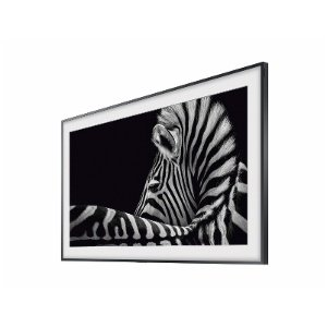 Samsung THE FRAME ( 55 Inches )