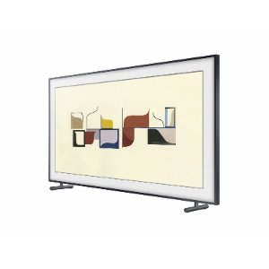 Samsung THE FRAME ( 65 Pouces )