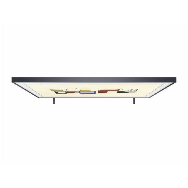samsung the frame 65 pouces screen led oled auditorium26 toulouse. Black Bedroom Furniture Sets. Home Design Ideas