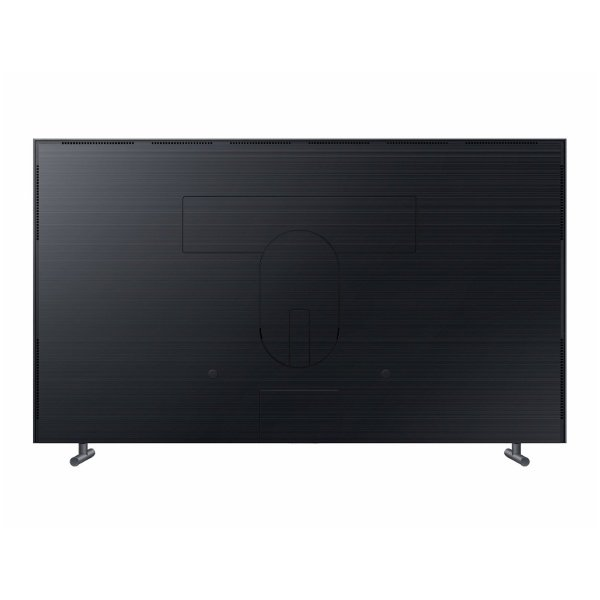 samsung the frame 65 pouces ecran led oled auditorium26 toulouse. Black Bedroom Furniture Sets. Home Design Ideas