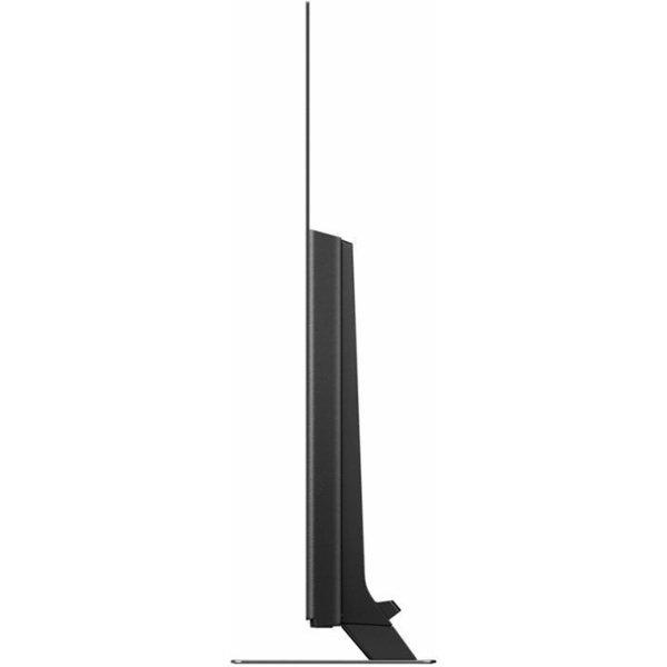 panasonic tx 55ez950e ecran led oled auditorium26 toulouse. Black Bedroom Furniture Sets. Home Design Ideas
