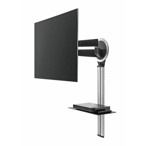innovative design 13b83 e047e Adjustable TV stand NEXT-7345