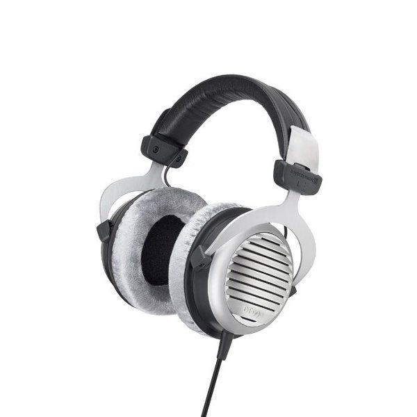 Beyerdynamic DT 990 EDT-32 ohms