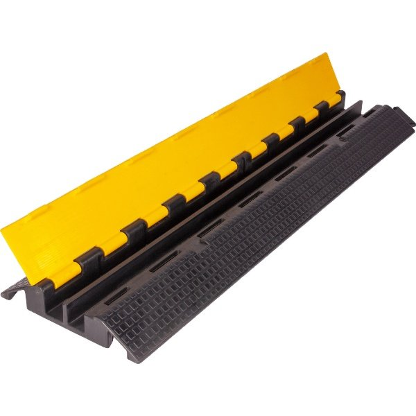 Afx CABLE -RAMP-2W