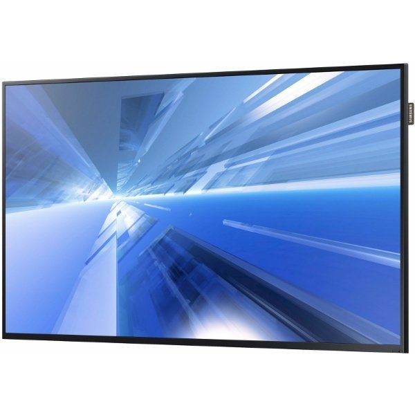 Samsung LED monitor DC55E Full HD