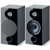 Focal CHORA 806 Black (Pair)