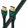 Audioquest FOREST HDMI 0.6M
