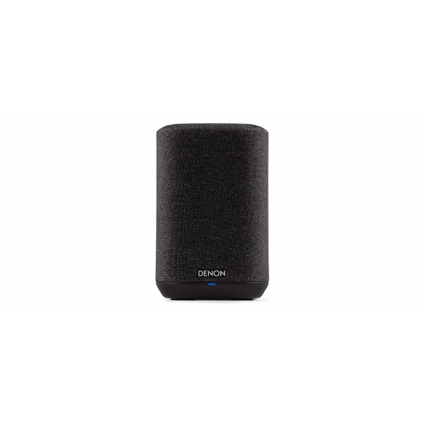 Denon DENON HOME 150 Black