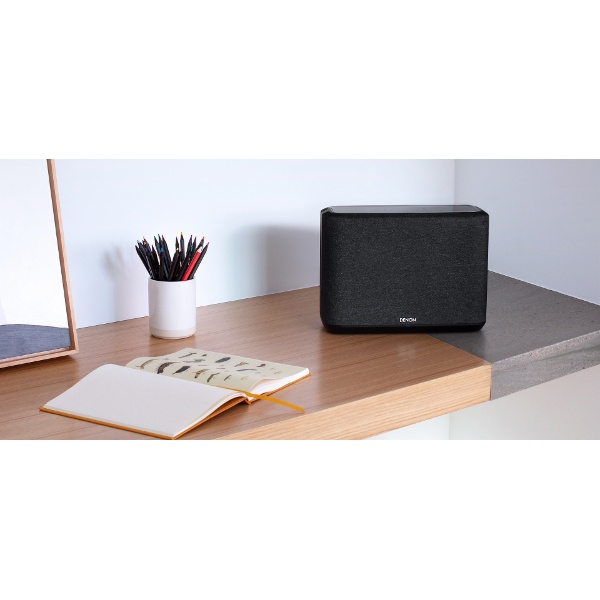 Denon Denon Home 250 Black
