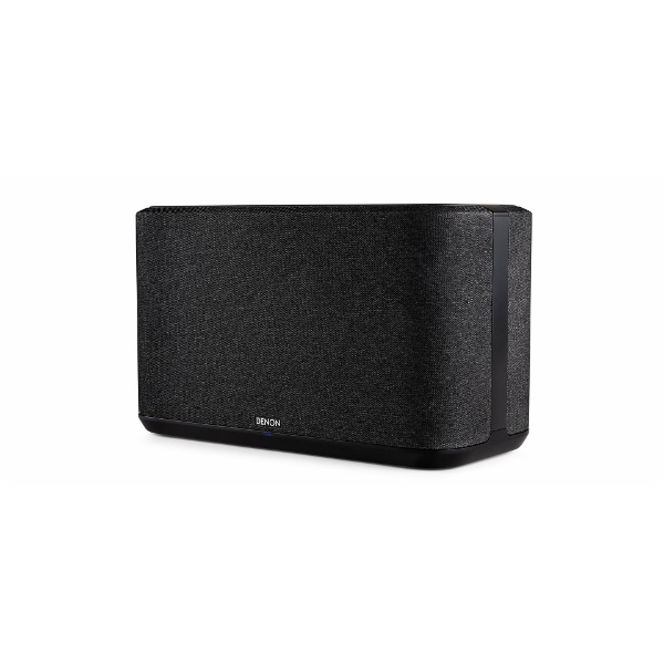 Denon DENON HOME 350 Black