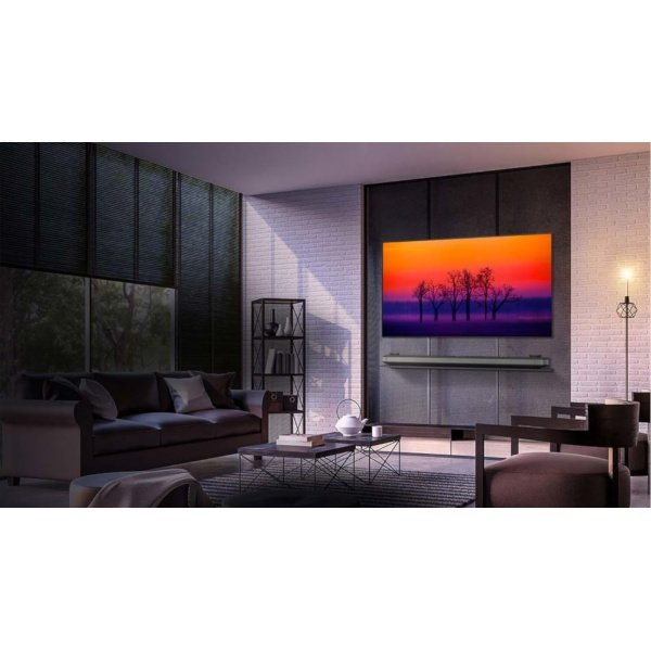 Screen LED  OLED  | TV