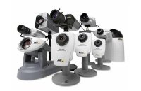 Video Surveillance | Video  Videoprojector