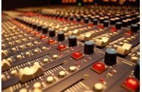 Mixages  | Live sound and Studio