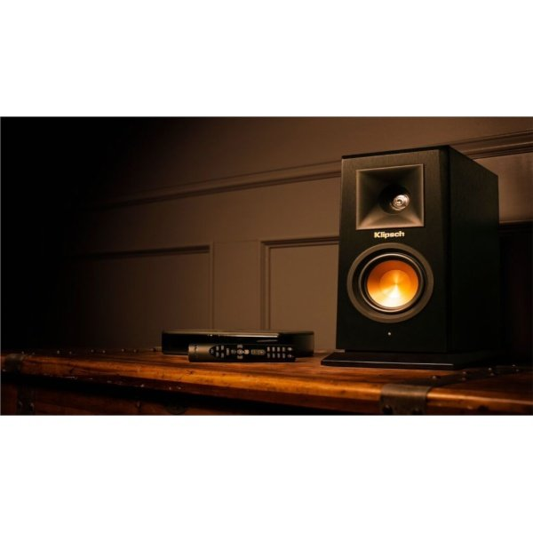Speaker | Hifi - All products from SONOLOGY Toulouse for Speaker